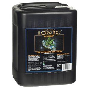 HydroDynamics™ Ionic® PK Boost 0 - 5 - 6